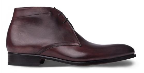 How To Buy Chukka Boots   Stylish and