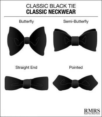 How to tie a bow tie a beginners guide classic black tie neckwear ccuart Image collections