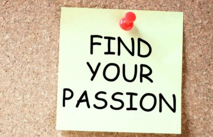 find_your_passion