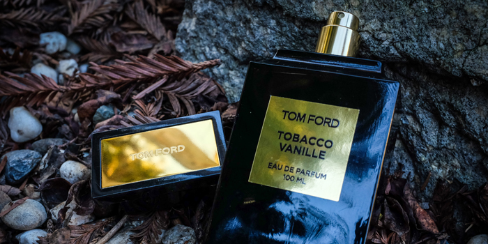 fragrances for men tom ford tobacco vanille