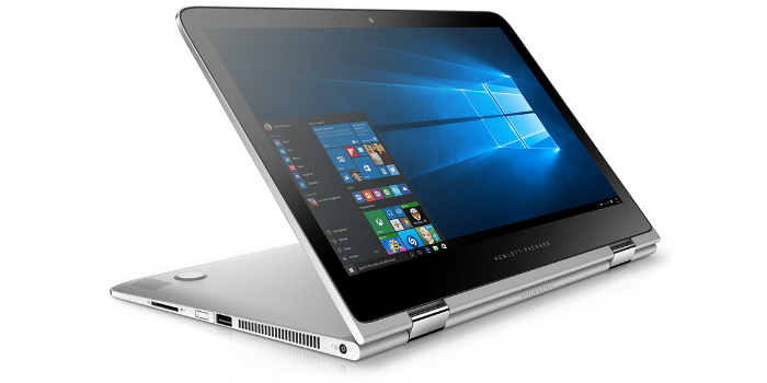 gifts for men spectre x360