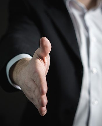 handshake-avoid-uncomfortable-greetings
