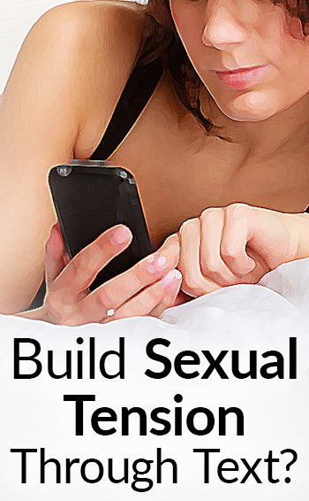 how to talk dirty to a woman in bed