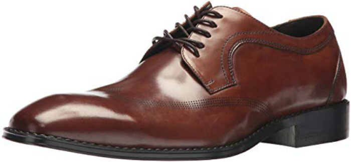 kenneth cole reaction mens reason oxford