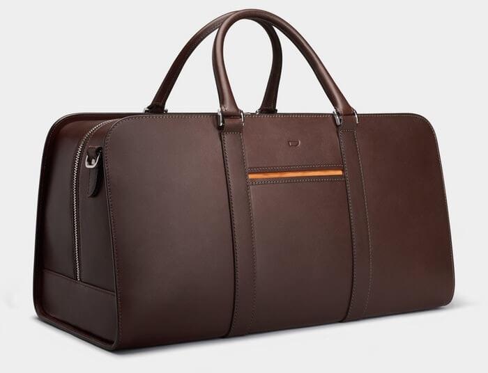 leather-weekend-bag-palissy-chocolate-orange