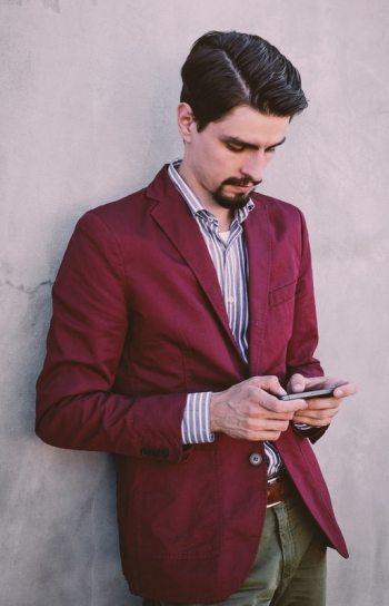 answers-corporation-teen-guys-dress