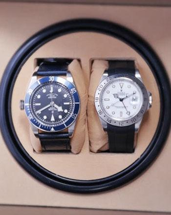 men-dress-sharp-items-watch-winder
