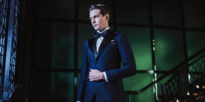 mens custom suits