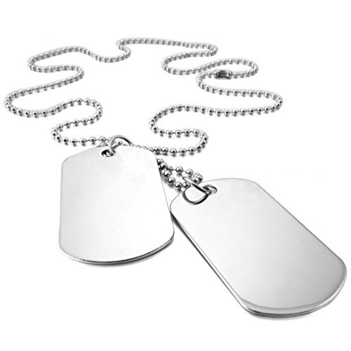 A Man S Guide To Wearing Necklaces How To Buy A Necklace For Men