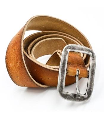 otero casual belt