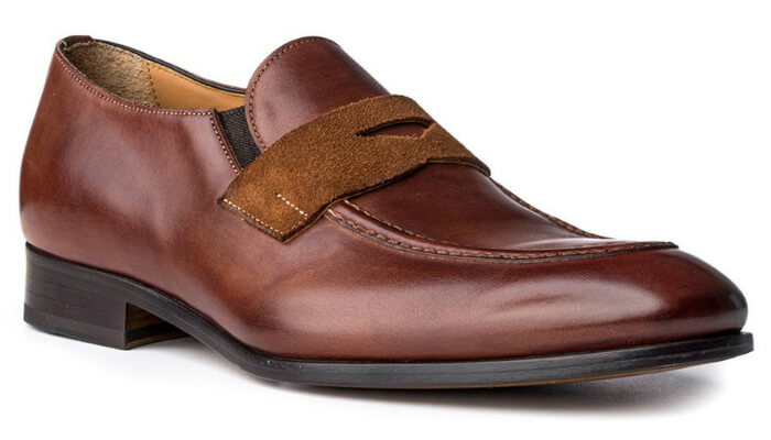 penny_loafer_with_suede