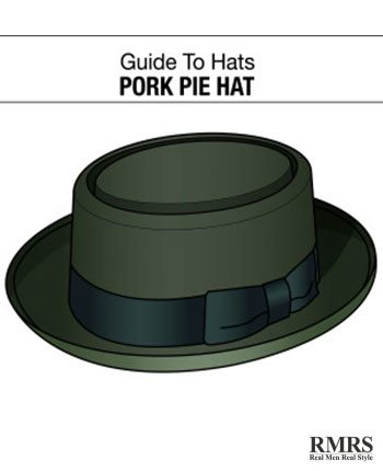 [Image: pork-pie-hat.jpg]
