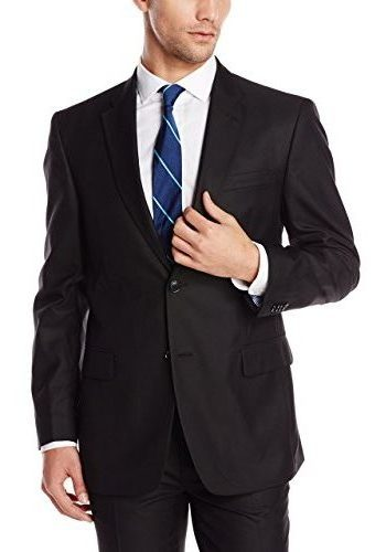 How To Dress For Prom A Young Man S Guide To Formal Menswear