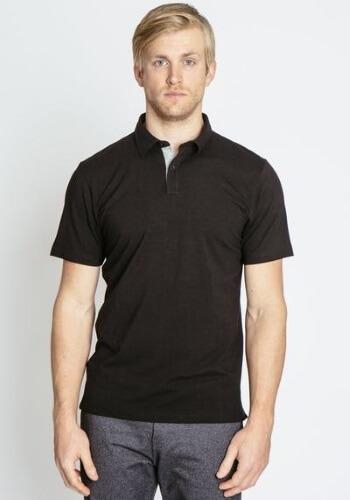 6e7b284230d43 Henley vs Polo Shirts for Men - Ultimate Man s Shirt Comparison