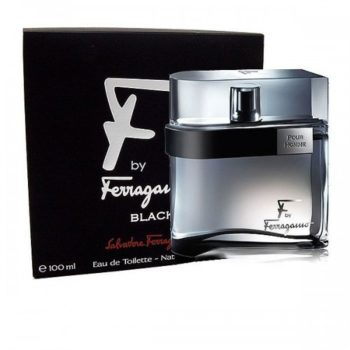 salvatore-f-by-ferragamo-black-fragrance