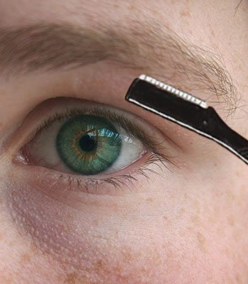 Eyebrow Grooming for Men   How to Groom A Man's Eyebrows