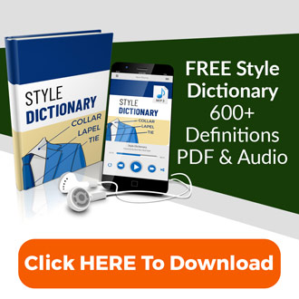 5ad50fcca1 RMRS Style Dictionary