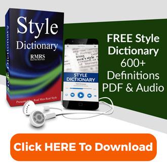5236b9959d6b RMRS Style Dictionary