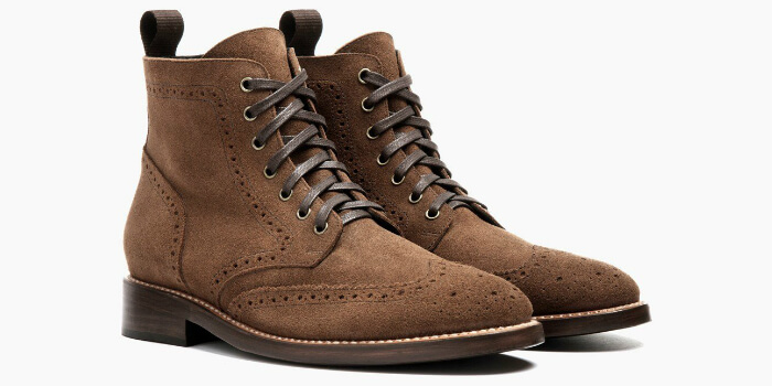 suede_wingtip_boots
