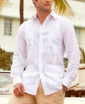 Find great deals on eBay for summer shirt for men. Shop with confidence.
