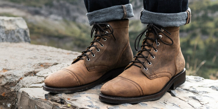 5bbbc2ab686 The Men's Boot Effect: Why Boots Make Men More Attractive - RMRS