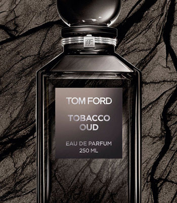 best mens cologne